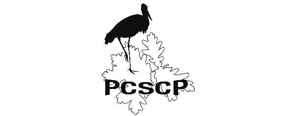 PCSCP