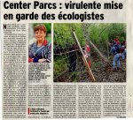 Article du DL du 4-11-2014